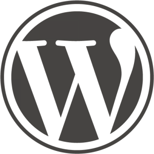 Wordpress Owners Club